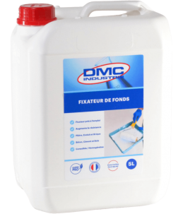 DMC INDUSTRIE Fixateur de fonds