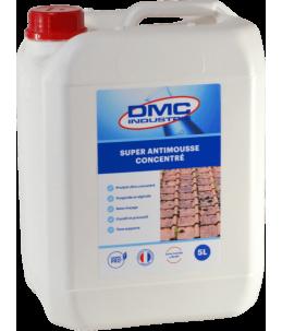 DMC INDUSTRIE Super antimousse concentré