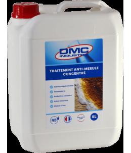 DMC INDUSTRIE Traitement Anti-Mérules Concentré