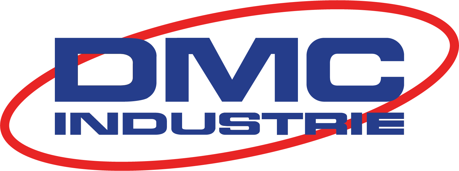 DMC INDUSTRIE
