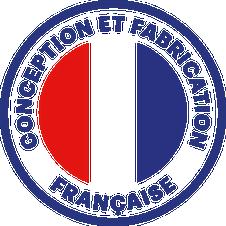 Conception et Fabrication Française 2020